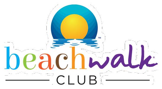 Beachwalk Club
